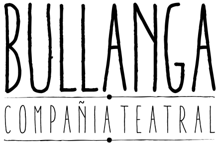 bullanga_logotipo-13