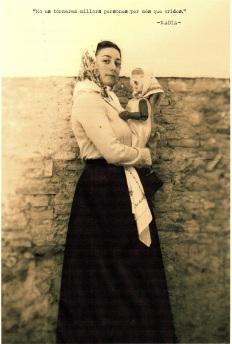 Nadia i Nina