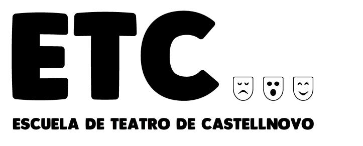 ETC...