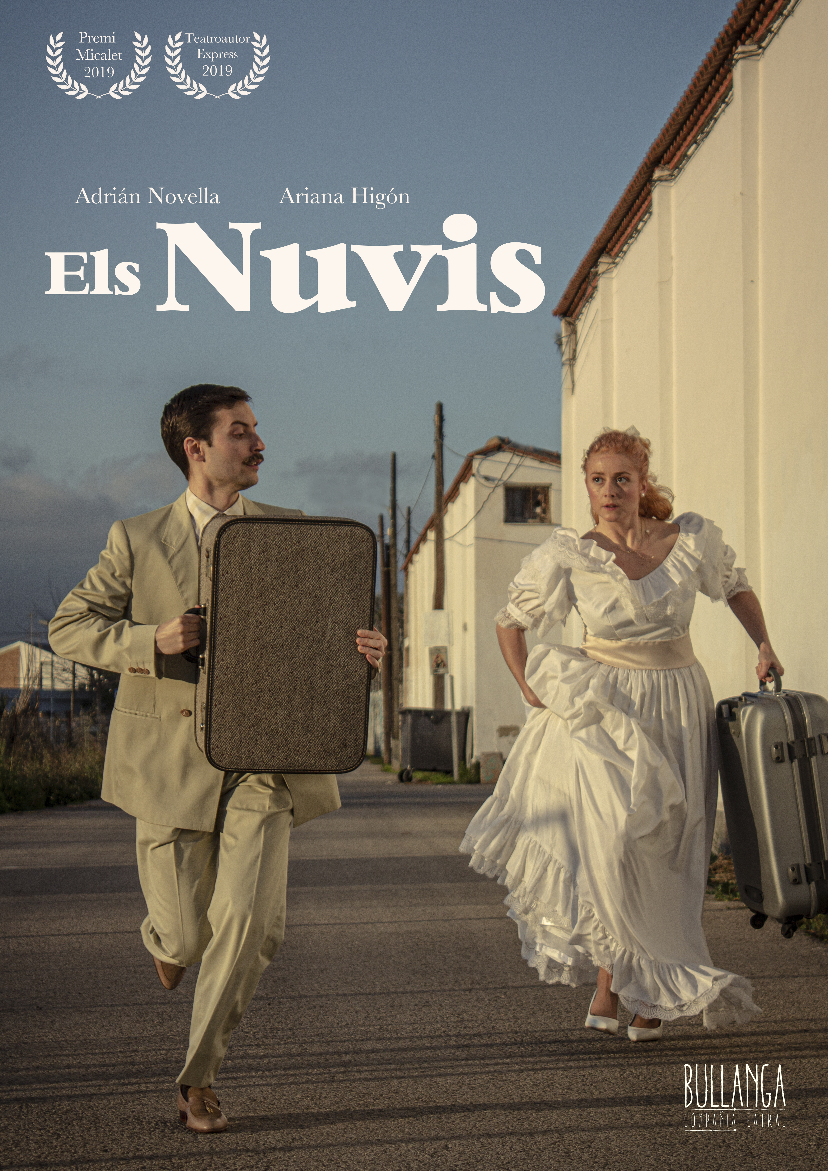 ELS_NUVIS_BULLANGA